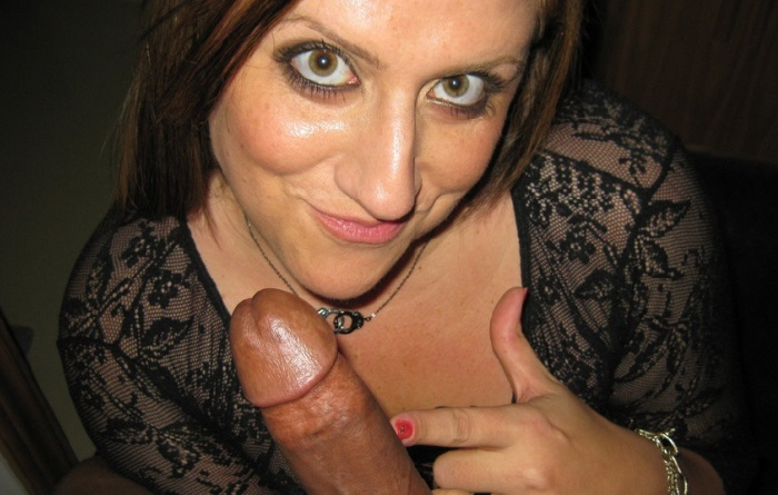 Milf first Time Interracial Sex